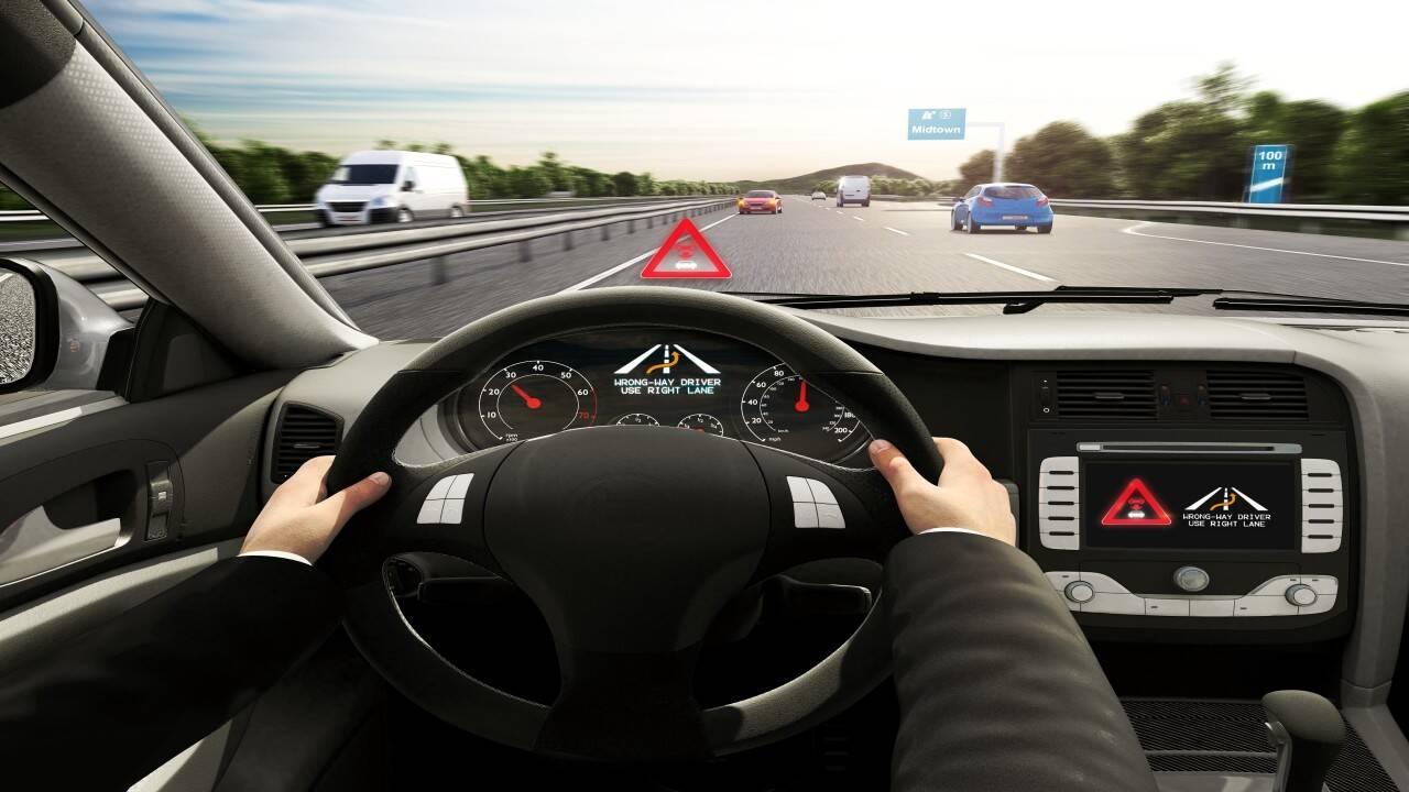 https://www.bosch.fr/media/news/2019/vehicule_a_contresens/2013-07-19_geisterfahrer_final_01_res_1280x720.jpg